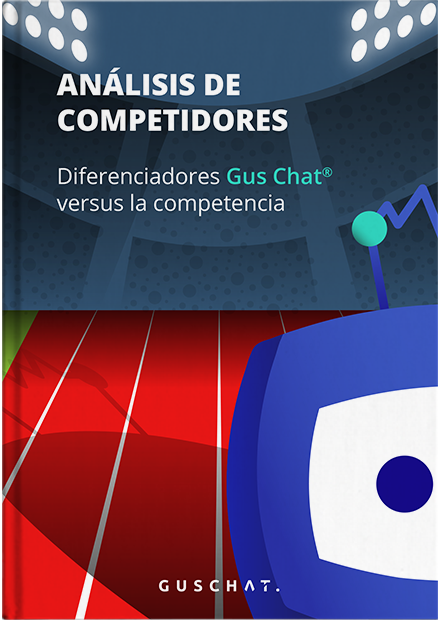 Competidores cover.png
