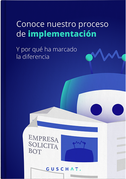 Proceso de implementación cover.png