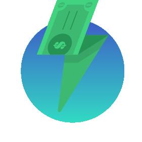 Optimización de recursos.png