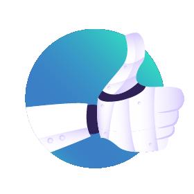 alcances chatbot comercial.png